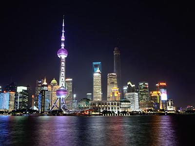 上海自修复